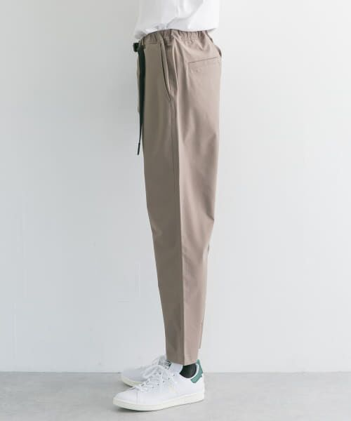 URBAN RESEARCH / アーバンリサーチ その他パンツ   【別注】 GRAMICCI×URBAN RESEARCH SOLOTEX STRETCH PANTS   詳細15
