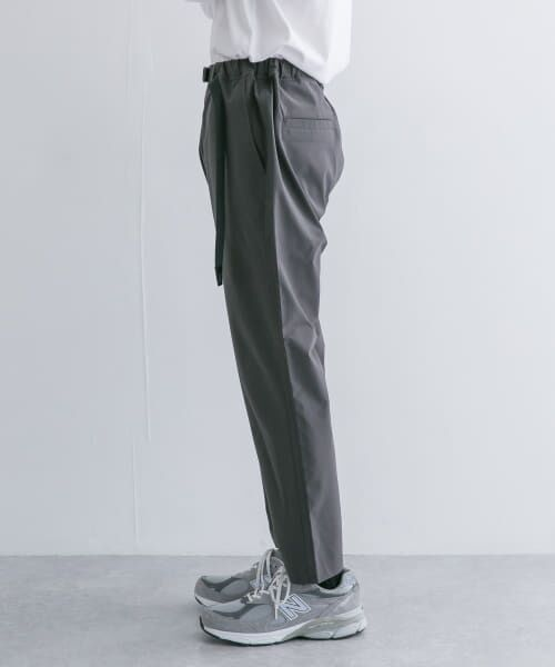 URBAN RESEARCH / アーバンリサーチ その他パンツ   【別注】 GRAMICCI×URBAN RESEARCH SOLOTEX STRETCH PANTS   詳細18