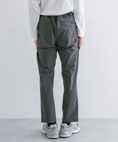 URBAN RESEARCH / アーバンリサーチ その他パンツ   【別注】 GRAMICCI×URBAN RESEARCH SOLOTEX STRETCH PANTS   詳細19