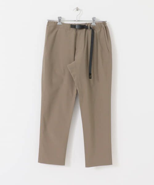 URBAN RESEARCH / アーバンリサーチ その他パンツ   【別注】 GRAMICCI×URBAN RESEARCH SOLOTEX STRETCH PANTS   詳細20