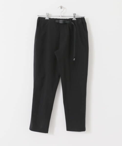 URBAN RESEARCH / アーバンリサーチ その他パンツ   【別注】 GRAMICCI×URBAN RESEARCH SOLOTEX STRETCH PANTS   詳細21