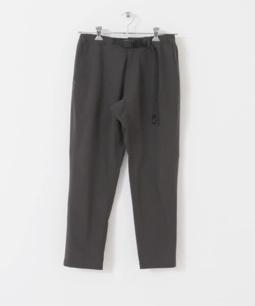 URBAN RESEARCH / アーバンリサーチ その他パンツ   【別注】 GRAMICCI×URBAN RESEARCH SOLOTEX STRETCH PANTS   詳細22