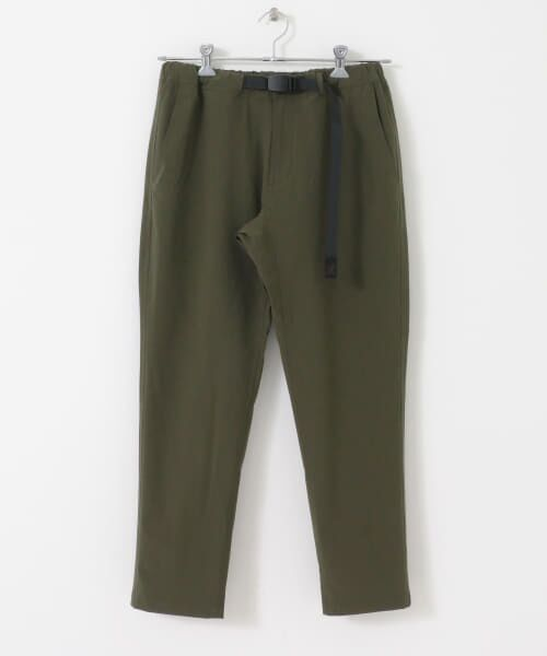 URBAN RESEARCH / アーバンリサーチ その他パンツ   【別注】 GRAMICCI×URBAN RESEARCH SOLOTEX STRETCH PANTS   詳細23