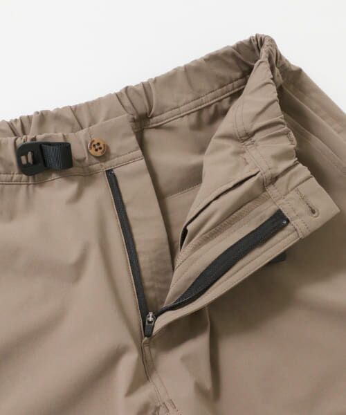 URBAN RESEARCH / アーバンリサーチ その他パンツ   【別注】 GRAMICCI×URBAN RESEARCH SOLOTEX STRETCH PANTS   詳細25