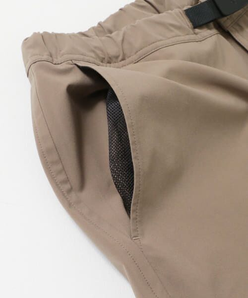 URBAN RESEARCH / アーバンリサーチ その他パンツ   【別注】 GRAMICCI×URBAN RESEARCH SOLOTEX STRETCH PANTS   詳細26