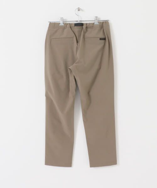 URBAN RESEARCH / アーバンリサーチ その他パンツ   【別注】 GRAMICCI×URBAN RESEARCH SOLOTEX STRETCH PANTS   詳細27