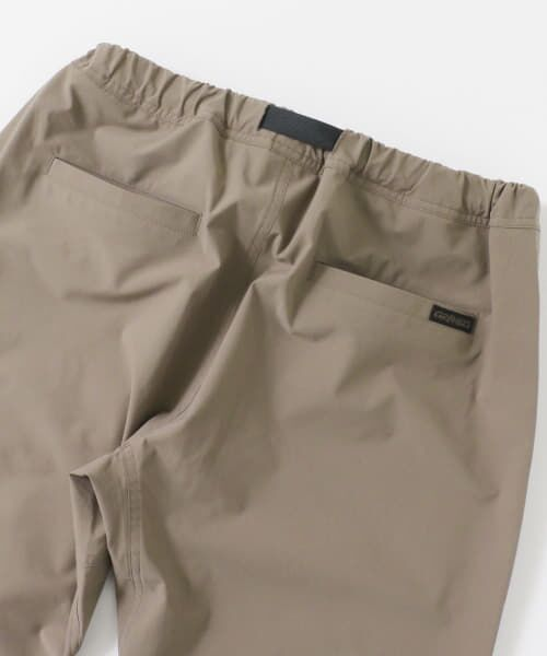 URBAN RESEARCH / アーバンリサーチ その他パンツ   【別注】 GRAMICCI×URBAN RESEARCH SOLOTEX STRETCH PANTS   詳細28