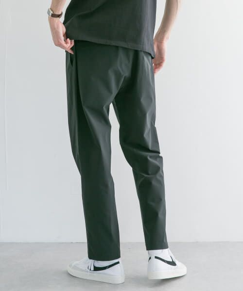 URBAN RESEARCH / アーバンリサーチ その他パンツ   【別注】 GRAMICCI×URBAN RESEARCH SOLOTEX STRETCH PANTS   詳細4