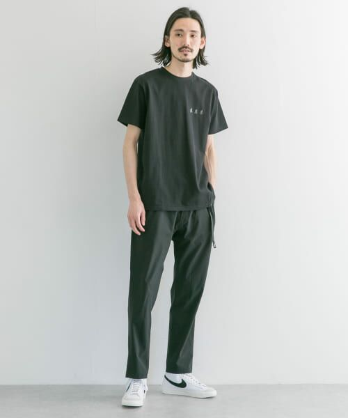 URBAN RESEARCH / アーバンリサーチ その他パンツ   【別注】 GRAMICCI×URBAN RESEARCH SOLOTEX STRETCH PANTS   詳細5