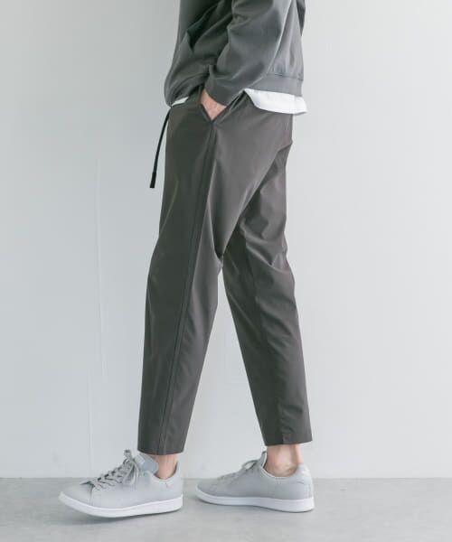 URBAN RESEARCH / アーバンリサーチ その他パンツ   【別注】 GRAMICCI×URBAN RESEARCH SOLOTEX STRETCH PANTS   詳細7