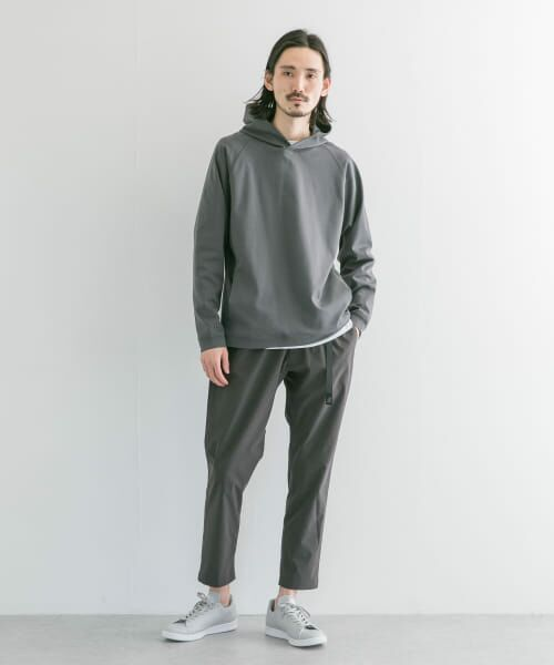 URBAN RESEARCH / アーバンリサーチ その他パンツ   【別注】 GRAMICCI×URBAN RESEARCH SOLOTEX STRETCH PANTS   詳細8