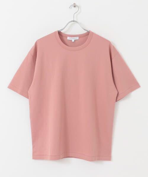 URBAN RESEARCH / アーバンリサーチ Tシャツ   シルケットポンチTシャツ   詳細29