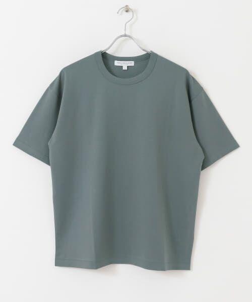 URBAN RESEARCH / アーバンリサーチ Tシャツ   シルケットポンチTシャツ   詳細30