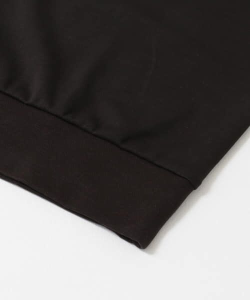 URBAN RESEARCH / アーバンリサーチ Tシャツ | T/CプレーティングリラックスTシャツ | 詳細18
