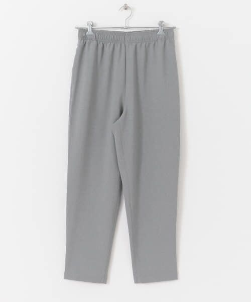 URBAN RESEARCH / アーバンリサーチ その他パンツ | WASHABLE TROPICAL CHEF  PANTS | 詳細14