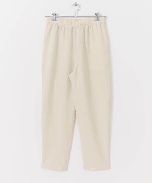 URBAN RESEARCH / アーバンリサーチ その他パンツ | WASHABLE TROPICAL CHEF  PANTS | 詳細15