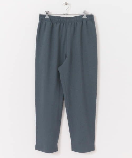 URBAN RESEARCH / アーバンリサーチ その他パンツ | WASHABLE TROPICAL CHEF  PANTS | 詳細16