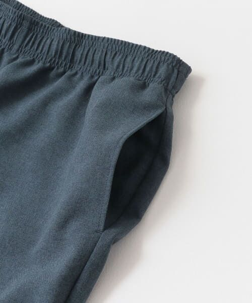 URBAN RESEARCH / アーバンリサーチ その他パンツ | WASHABLE TROPICAL CHEF  PANTS | 詳細18