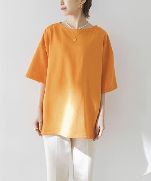 URBAN RESEARCH / アーバンリサーチ Tシャツ   オーバーTシャツ   詳細20