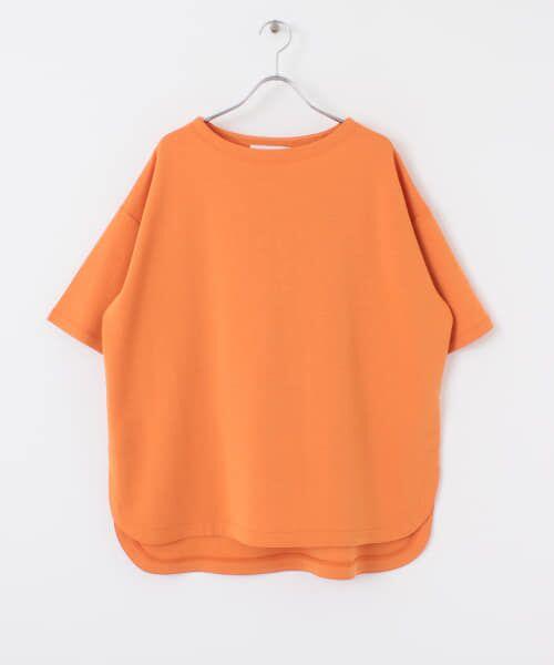 URBAN RESEARCH / アーバンリサーチ Tシャツ   オーバーTシャツ   詳細23