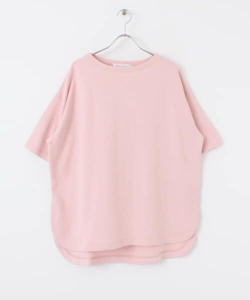 URBAN RESEARCH / アーバンリサーチ Tシャツ   オーバーTシャツ   詳細24