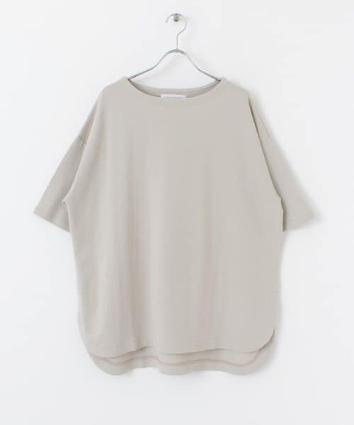 URBAN RESEARCH / アーバンリサーチ Tシャツ   オーバーTシャツ   詳細25