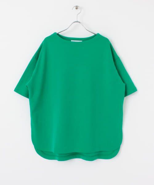 URBAN RESEARCH / アーバンリサーチ Tシャツ   オーバーTシャツ   詳細26