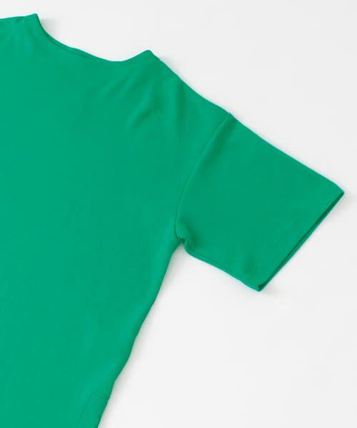 URBAN RESEARCH / アーバンリサーチ Tシャツ   オーバーTシャツ   詳細27