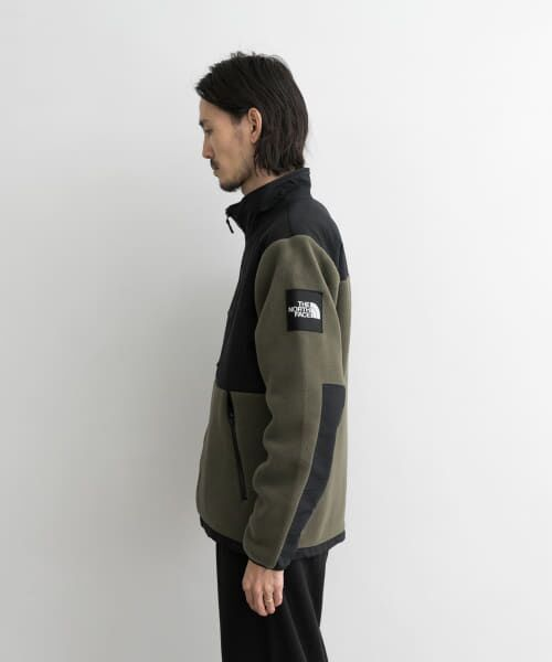 URBAN RESEARCH / アーバンリサーチ ブルゾン | THE NORTH FACE DENALI JACKET | 詳細10