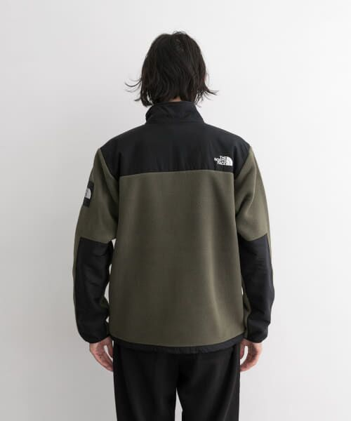 URBAN RESEARCH / アーバンリサーチ ブルゾン | THE NORTH FACE DENALI JACKET | 詳細11