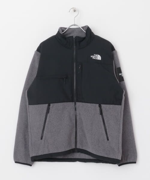 URBAN RESEARCH / アーバンリサーチ ブルゾン | THE NORTH FACE DENALI JACKET | 詳細12