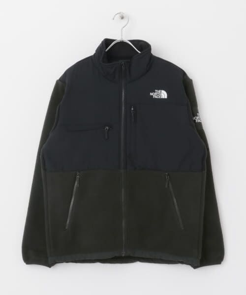 URBAN RESEARCH / アーバンリサーチ ブルゾン | THE NORTH FACE DENALI JACKET | 詳細13