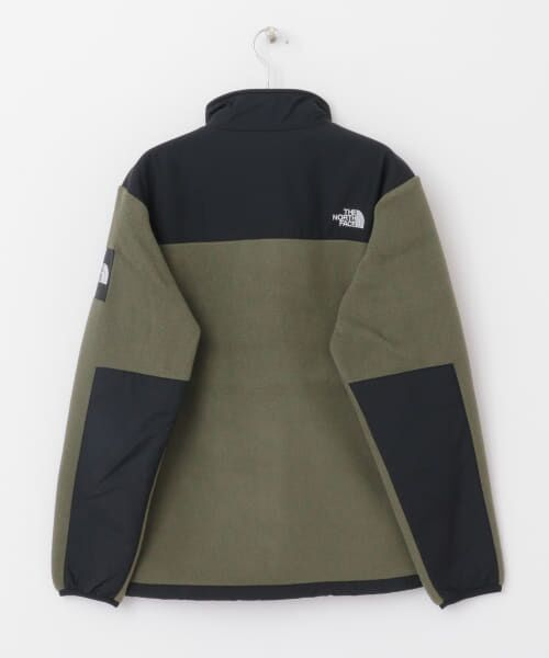 URBAN RESEARCH / アーバンリサーチ ブルゾン | THE NORTH FACE DENALI JACKET | 詳細17