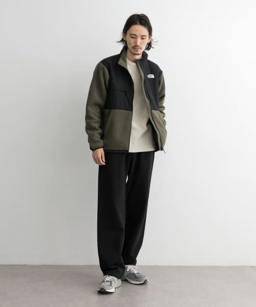 URBAN RESEARCH / アーバンリサーチ ブルゾン | THE NORTH FACE DENALI JACKET | 詳細2
