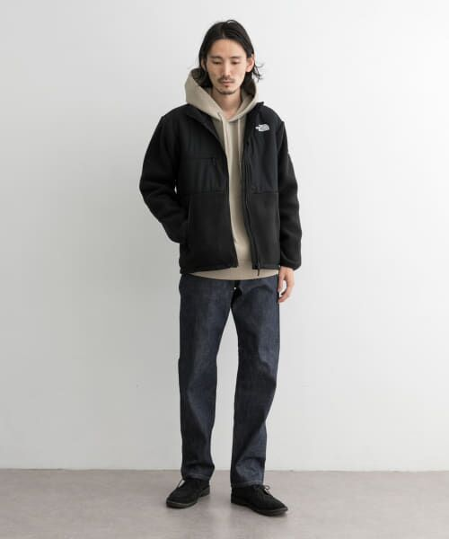 URBAN RESEARCH / アーバンリサーチ ブルゾン | THE NORTH FACE DENALI JACKET | 詳細5