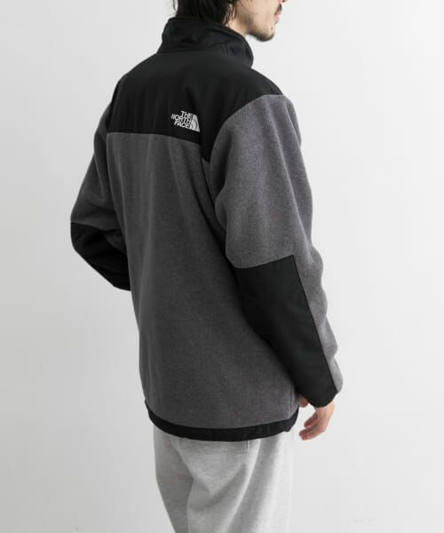 URBAN RESEARCH / アーバンリサーチ ブルゾン | THE NORTH FACE DENALI JACKET | 詳細6