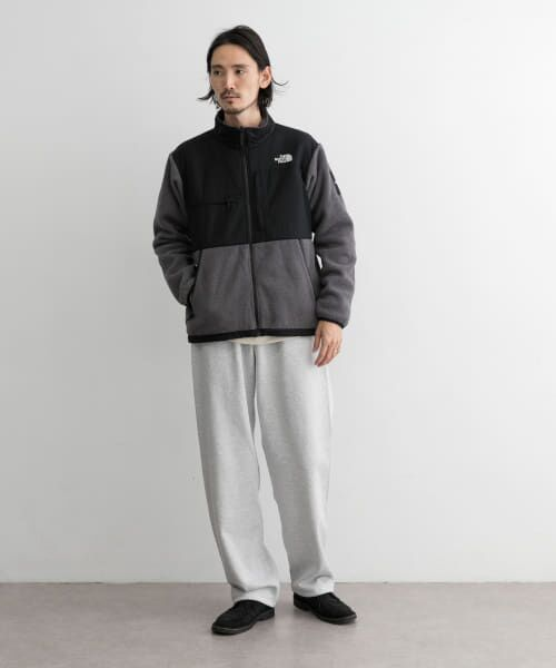 URBAN RESEARCH / アーバンリサーチ ブルゾン | THE NORTH FACE DENALI JACKET | 詳細8