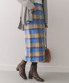 【RECOMMEND】セールのおすすめスカート