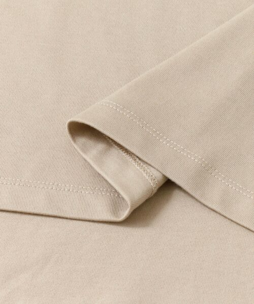 URBAN RESEARCH DOORS / アーバンリサーチ ドアーズ Tシャツ   GOOD THINGS T-SHIRTS   詳細25