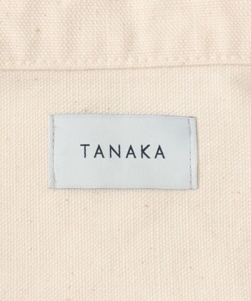 URBAN RESEARCH ROSSO / アーバンリサーチ ロッソ Gジャン・デニムジャケット | TANAKA One Two Three Jean Jacket | 詳細19