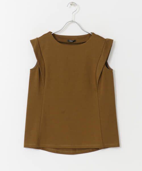 URBAN RESEARCH ROSSO / アーバンリサーチ ロッソ Tシャツ   デザインスリーブTシャツ   詳細21
