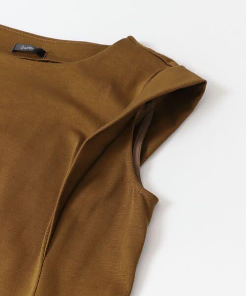 URBAN RESEARCH ROSSO / アーバンリサーチ ロッソ Tシャツ   デザインスリーブTシャツ   詳細23