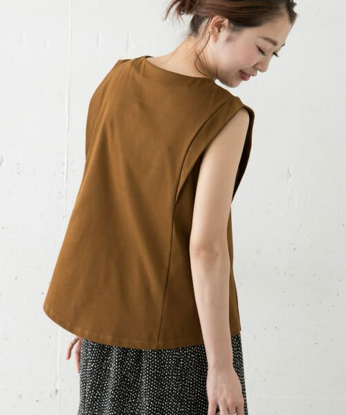 URBAN RESEARCH ROSSO / アーバンリサーチ ロッソ Tシャツ   デザインスリーブTシャツ   詳細7