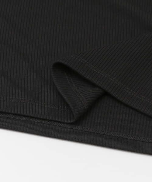 URBAN RESEARCH ROSSO / アーバンリサーチ ロッソ Tシャツ | 【ULTRA THERMO】ライトサーモテレコタートル | 詳細11