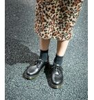 Dr.Martens 3EYE SHOE
