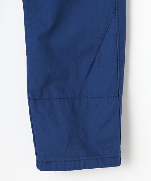 zuppa di zucca / ズッパ ディ ズッカ ショート・ハーフ・半端丈パンツ | 製品洗パンツ | 詳細6