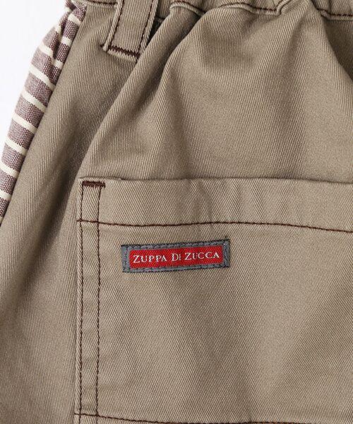 zuppa di zucca / ズッパ ディ ズッカ その他パンツ | 製品洗長パンツ | 詳細10