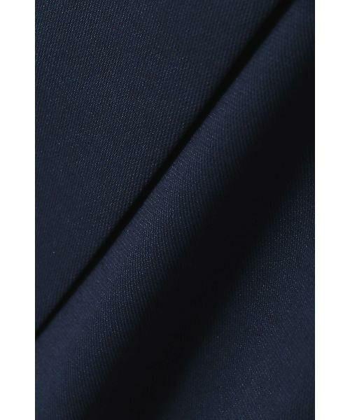 22 OCTOBRE / ヴァンドゥー・オクトーブル アウター | ■UVケア■[ウォッシャブル]SOLDEFENDERジャケット | 詳細6