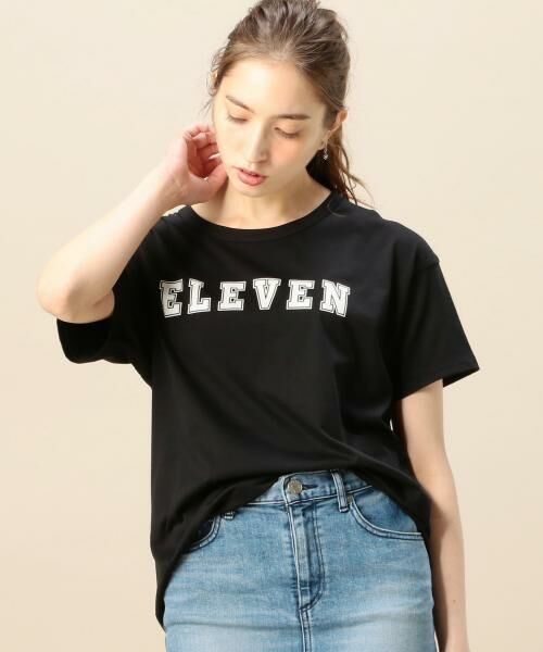 BY ロゴTシャツ【送料無料】