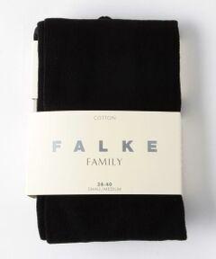 FALKE(ファルケ)タイツ